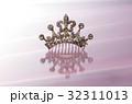 ティアラ 32311013