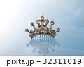 ティアラ 32311019