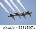 戦闘機 飛行機 航空機の写真 32315071