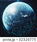 32320775