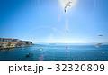 海景 32320809