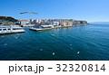 海景 32320814