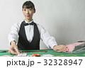 カジノ 32328947