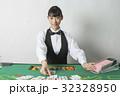 カジノ 32328950