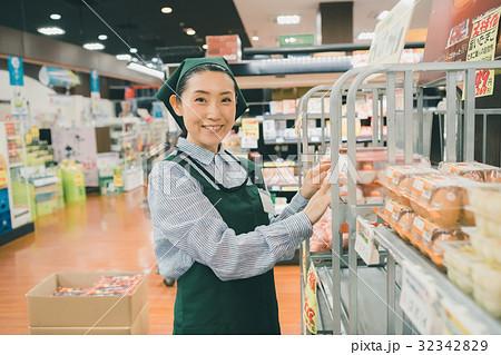 supermarket 32342829
