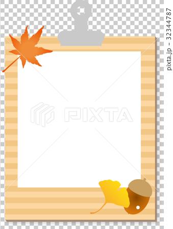 autumn, autumnal, message space 32344787