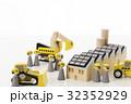 工場 太陽光発電 製造業 自家発電 エコ ECO エネルギー 32352929