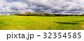 野原 運動場 畑の写真 32354585