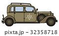 車 自動車 乗り物のイラスト 32358718