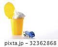 働く車、清掃車 32362868
