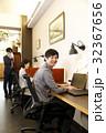 クリエイティブシェアオフィス 撮影協力・RYOZAN PARK大塚 32367656