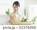 野菜 主婦 宅配の写真 32376000