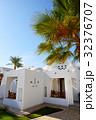 エジプト ホテル 贅沢の写真 32376707