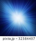 バックグラウンド ライト 光のイラスト 32384407