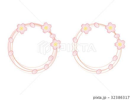 桜の輪_c 32386317