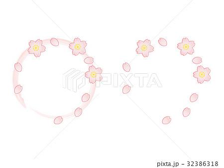 桜の輪_c 32386318
