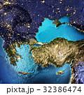 ギリシア ギリシャ ギリシャ共和国のイラスト 32386474