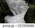 流水 32399886