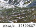 流水 32399887