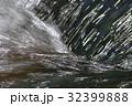 流水 32399888