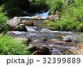 渓流 32399889