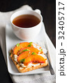 おいしい 美味 美味しいの写真 32405717