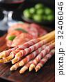お料理 割烹 料理の写真 32406046