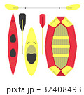 water sports equipment 32408493
