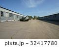 クビンカ戦車博物館 32417780