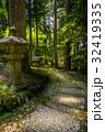 京都 境内 自然の写真 32419335