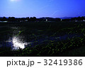 蛍 ホタル 小国町の写真 32419386