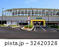 JR東小金井駅駅舎北側 32420328