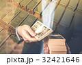 お金 32421646