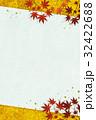 和風 和 背景のイラスト 32422688