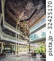 Abandoned hotel 32425170