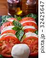 サラダ イタリアン イタリア料理の写真 32425647