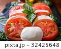 サラダ イタリアン イタリア料理の写真 32425648