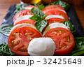 サラダ イタリアン イタリア料理の写真 32425649