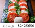 サラダ イタリアン イタリア料理の写真 32425650