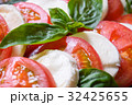 サラダ イタリアン イタリア料理の写真 32425655