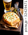 料理 食 食べ物の写真 32429471