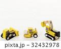 建設 建築 工事 土木 工事現場 32432978