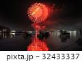 大分県 津久見 花火大会 つくみ港まつり 漁港より 32433337