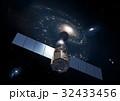 宇宙望遠鏡2 32433456