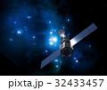 宇宙望遠鏡3 32433457