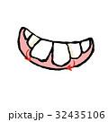 歯 32435106