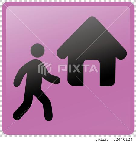 Detached house 32440124