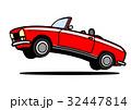 ベクター 自動車 車のイラスト 32447814