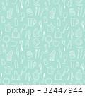 ベクター パターン 柄のイラスト 32447944
