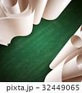 バックグラウンド バックグランド 背景のイラスト 32449065
